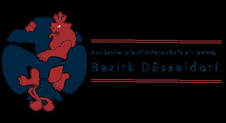 DPSG Bezirk Düsseldorf